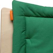 Leander Highchair Cushion Cactus