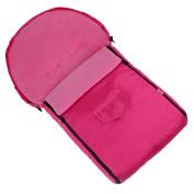 Waterproof callyna® Universal Baby Footmuff for Stroller Pram Sleeping Bag Sledge.