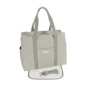 Pasito a Pasito 73906 – Bag Layette, Grey