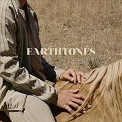 Earthtones  *