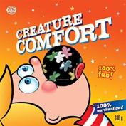 Creature Comfort [Single]