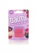 I Love…Balmi Cube Twisted Berry Lip Balm