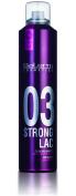 Salerm Cosmetics Pro·Line Strong Laca 405 Ml 405 ml