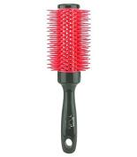 DESLIA HAIR FLOW BRUSH ROUND 33 MM