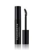 Mascara incurvante evagarden Panorama Black