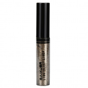DRESS® 6 Colours Glitter Liquid Eyeliner Waterproof Eye Shadow Shining Eyes Makeup Cosmeticsr 5ml