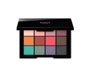 KIKO Milano Smart Cult Eyeshadow Palette 12 Shades 01