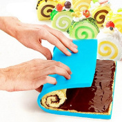 Nonstick Baking Pastry Tools Silicone Baking Pad Kitchen Tools Silicone Mould Swiss Roll Mat Baking Tools