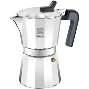 Bra – Coffee 9 T. Bra de Luxe 2 170573
