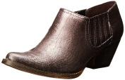 Very Volatile Women's Canton Western Boot