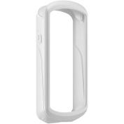 Garmin Silicone Case For Garmin Edge 1030 White