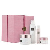 Rituals The Ritual of Sakura - Relaxing Collection 2017 Gift Set, L