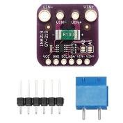 LaDicha Gy-Ina219 High Precision I2C Digital Current Sensor Module