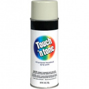 AP Products 003-55285 Spray Paint, Beige