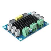 LaDicha Dc12-26V 100W Mono Digital Power Amplifier Tpa3116D2 Digital Audio Amplifier Board