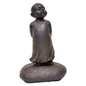 Hi-Line Baby Buddha Standing Statue