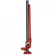 Power Pull 14100 Farm Jack, 4 Tonne, 120cm H