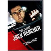 Refurbished Jack Reacher