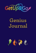 Get Up and Go Genius Journal