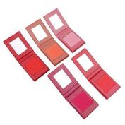 KAMOKU101 Professional Blusher Concealer Highlight Repair Powder Makeup Cosmetic Eyeshadow Palette