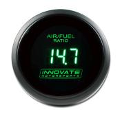 INNOVATE MOTORSPORTS DB Wide Band Digital Air/Fuel Ratio Gauge P/N 3872
