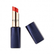 KIKO MILANO FALL2.0 SHINY LIP STYLO Creamy, full coverage lipstick