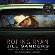 Roping Ryan (West) [Audio]