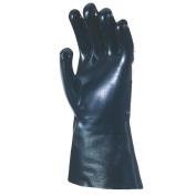 Wells Lamont 30cm Black Neoprene Glove 192