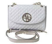 Guess Women's Bags Hobo Handbag
