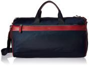 Hugo Boss Men's Digital L_Hold W17 100% Polyamide Duffle Bag Bags