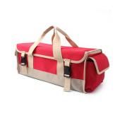 Camping Tool Handbag, Waterproof Large Grill Storage Bag