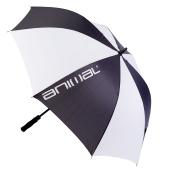 Animal Thunder Umbrella - Grey
