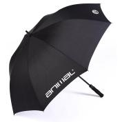 Animal Storm Umbrella - Black