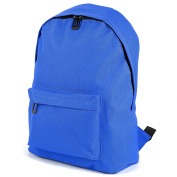 Anladia Women's Backpack blue blue