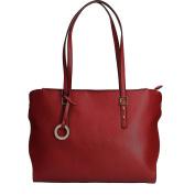 RoccoBarocco ROBS2AE01 Shopping Bag Woman