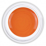 StudioMax Colour Gel Honey Dew