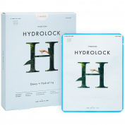 Rael Hydrolock Face Mask Sheet (Hydration) 5 Sheets / Pack