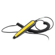 Wasp WWR2905 Bar Code Reader - Wired