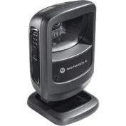 Motorola Ds9208sr Scanner Black