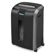 Powershred 73Ci 100% Jam Proof Medium-Duty Cross-Cut Shredder, 12 Sheet Capacity, Sold as 1 Each
