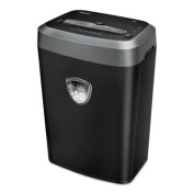 Powershred 74C Medium-Duty Cross-Cut Shredder, 14 Sheet Capacity, Sold as 1 Each