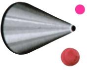 Staedter No.5 Round Tip, Silver, 3 mm