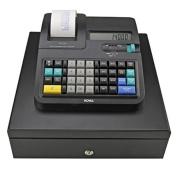 Royal 29475X 140Dx Cash Register