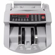 XtremepowerUS 110V UV MG Counterfeit Detector Money Bill Counting Machine