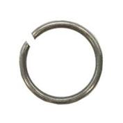 Black & Decker 46797-00 Ring