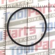 Black & Decker 398165-00 O-Ring