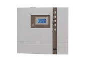 Eos Econ D1 Control Unit for Sauna Heaters