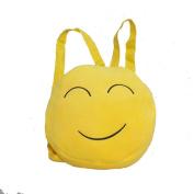 Backpack, Fcostume Shoulder Rucksack School Handbag Child Bag Satchel