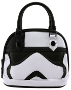 Star Wars Executioner Dome Bag