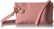 Foley + Corinna womens City Blooms Prive Crossbody